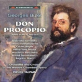covers/583/don_procopio_opera_1180514.jpg
