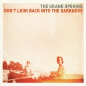 covers/583/dont_look_back_into_1179467.jpg