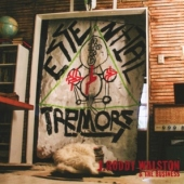 covers/583/essential_tremors_1178870.jpg