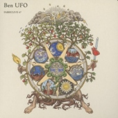 covers/583/fabriclive_67_1179984.jpg