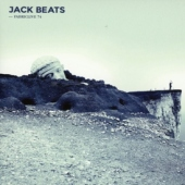 covers/583/fabriclive_74_jack_beats_1178768.jpg