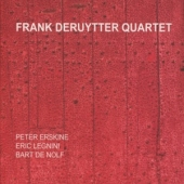 covers/583/feat_peter_erskine_1179595.jpg