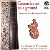 covers/583/greensleeves_to_a_ground_1180460.jpg