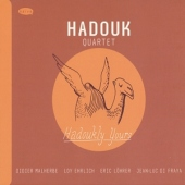 covers/583/hadoukly_yours_1179031.jpg