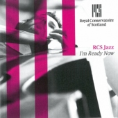 covers/583/im_ready_now_1178183.jpg