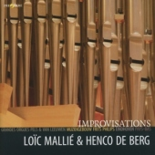 covers/583/improvisations_orgue_and_pi_1179877.jpg