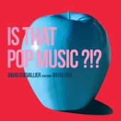 covers/583/is_that_pop_music_1179414.jpg