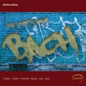 covers/583/my_personal_bach_1179552.jpg