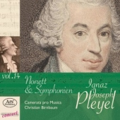 covers/583/nonett_and_symphonien_1178920.jpg