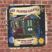 covers/583/painted_caravan_1179940.jpg