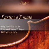 covers/583/partite_e_sonate_1179324.jpg
