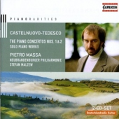 covers/583/piano_concertos_no1_2_1179714.jpg
