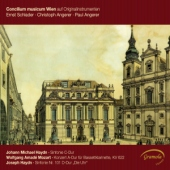 covers/583/plays_haydn_and_mozart_1179090.jpg