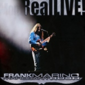 covers/583/real_live_1180080.jpg