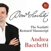 covers/583/restored_scarlatti_manusc_1180126.jpg