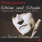 covers/583/shine_and_shade_1180119.jpg
