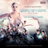 covers/583/snow_queenthe_ballet_sui_1179074.jpg