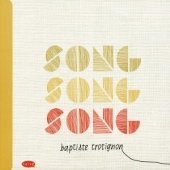 covers/583/song_song_song_1180145.jpg