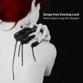 covers/583/songs_from_evening_land_1180278.jpg