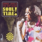 covers/583/soul_time_1179962.jpg