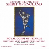 covers/583/spirit_of_england_1178176.jpg