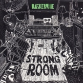 covers/583/strongroom_1179347.jpg