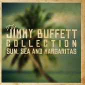 covers/583/sun_sea_and_margaritas_1178429.jpg