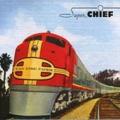 covers/583/super_chief_1178378.jpg
