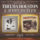 covers/583/thelma_jerrytwo_to_one_1179375.jpg
