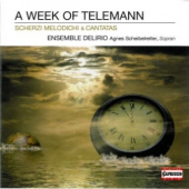 covers/584/a_week_of_telemann_1181323.jpg