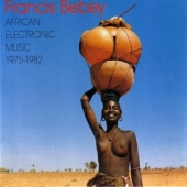 covers/584/african_electronic_music_1181130.jpg