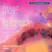 covers/584/an_orchestra_on_the_piano_1180815.jpg