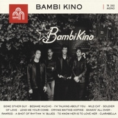covers/584/bambi_kino_1182370.jpg