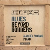 covers/584/blues_beyond_borders_1182130.jpg