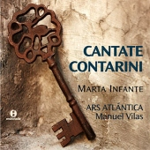 covers/584/cantate_contarini_1183402.jpg