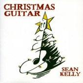 covers/584/christmas_guitar_1181093.jpg