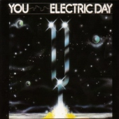 covers/584/electric_day_digi_1181910.jpg