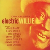 covers/584/electric_willie_1182565.jpg