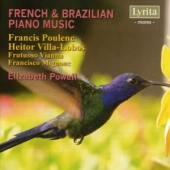covers/584/french_brazilian_piano_1182378.jpg