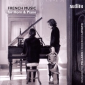 covers/584/french_music_for_horn_1181529.jpg