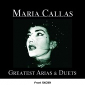 covers/584/greatest_arias_duetes_1182495.jpg