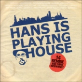 covers/584/hans_is_playing_house_1181670.jpg