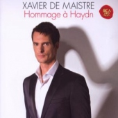 covers/584/hommage_a_haydn_1181442.jpg