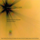 covers/584/hymn_to_the_sun_1182384.jpg