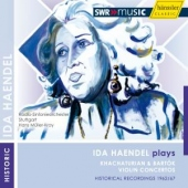 covers/584/ida_haendel_plays_1182074.jpg