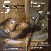 covers/584/magnificat_other_1183399.jpg