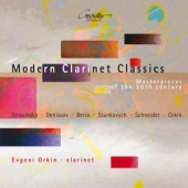 covers/584/modern_clarinet_classics_1182874.jpg