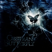 covers/584/obsidian_butterfly_1180969.jpg