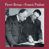 covers/584/poulencravelchabrier_1183047.jpg