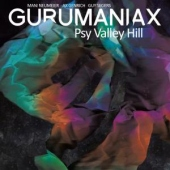 covers/584/psy_valley_hill_1183050.jpg